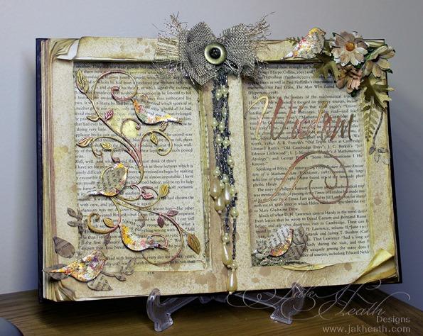 Book_Frame_Wisdom_Jak_Heath