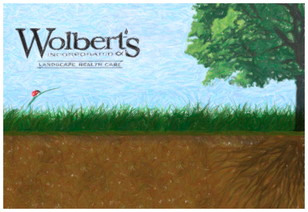 Mockup roots and soil Wolberts Edit