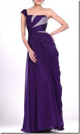Purple EveD