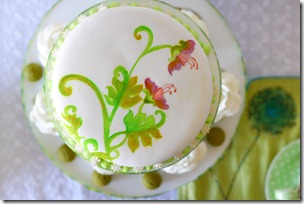 torta dipinta-3