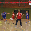 Hallenfußball-Juxturnier, 17.3.2012, Puchberg, 19.jpg