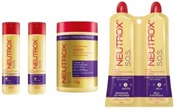 neutrox cabelos