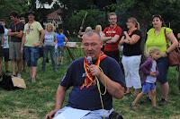 20130622_ehrung_scherney_andreas_194532.jpg