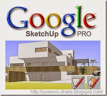 google-sketchup-pro
