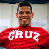 Orlando Cruz 02