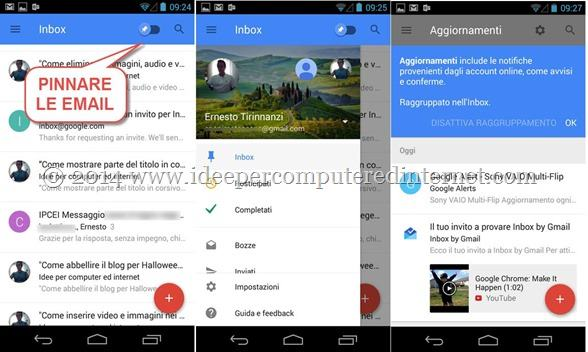 inbox-by-gmail-cellulare