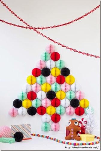 1 árboles de Navidad (13)