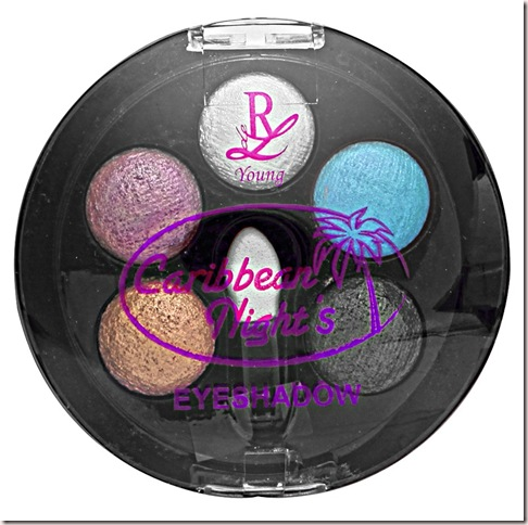 Rival_de_Loop_Young_Caribbean_Nights_Eyeshadow_01_Mermaid
