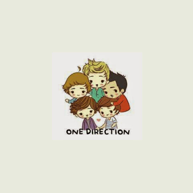 one direction quotes on Tumblr