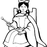 spanish-queen-coloring-page.jpg