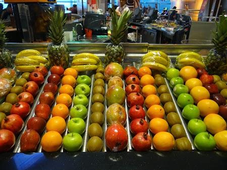 13. Fructe.JPG