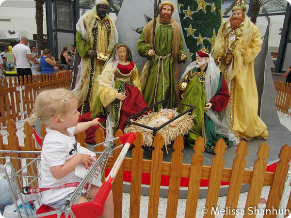 20111203 Joondalup shops 01