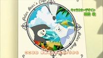 [HorribleSubs] Polar Bear Cafe - 27 [720p].mkv_snapshot_00.33_[2012.10.04_15.12.00]