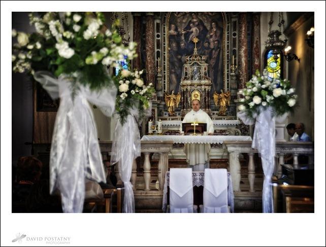 L&A Vjenčanje fotografije Vjenčanja slike Wedding photography Fotografie de nunta Fotograf profesionist de nunta Croatia weddings in Croatia (30)