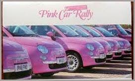 Car.Rally