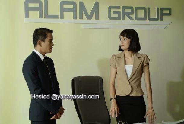 Filem CEO Malaysia 102