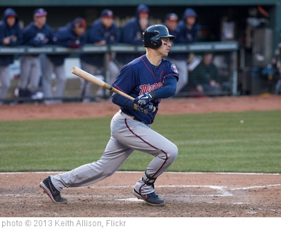'Joe Mauer' photo (c) 2013, Keith Allison - license: http://creativecommons.org/licenses/by-sa/2.0/