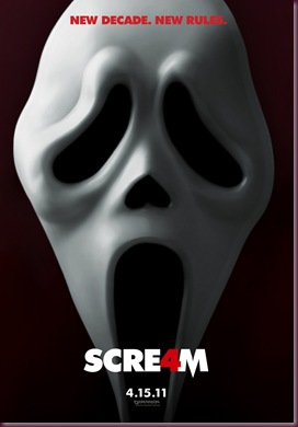 scream-4-teaser