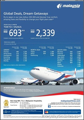 Mas-japan-travel-2011-EverydayOnSales-Warehouse-Sale-Promotion-Deal-Discount