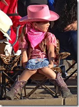 Rodeo Parade Tucson 008