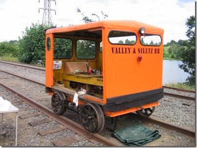 IMG_2087 Valley & Siletz Speeder