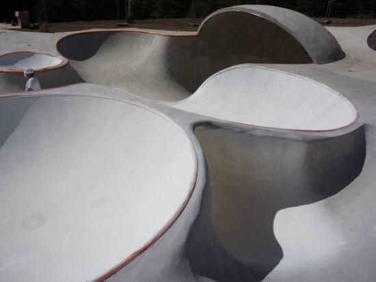 skatepark 05