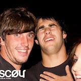 2011-10-01-moscou-nova-temporada-15