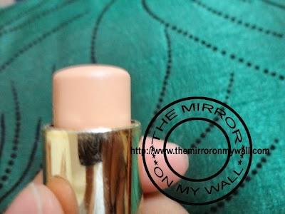 Lotus Herbals Swift Make-Up4.JPG