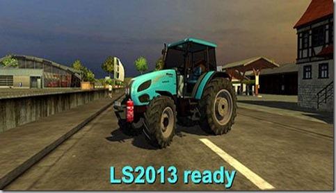 Landini-Vision-105-v-1