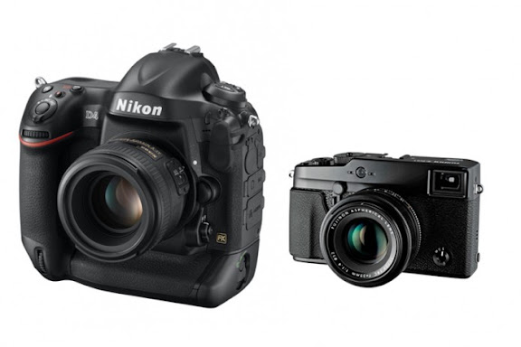 Fuji-Nikon2-695x463.jpg