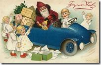 postales de navidad antiguas (3)