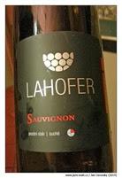 lahofer_sauvignon_2012