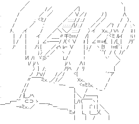 リコ (進撃の巨人)