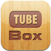 tubebox
