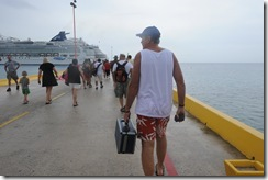 cruise 060