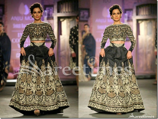 Kangana_Ranaut_Anju_Modi_Embroidery_Lehenga(1)
