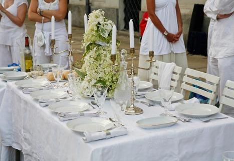table-settin-cena-bianco-torino
