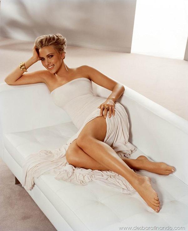 scarlett-johansson-linda-sensual-sexy-sexdutora-tits-boobs-boob-peitos-desbaratinando-sexta-proibida (250)