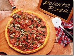 Polenta_Pizza2