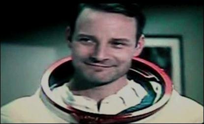 Apollo 18 - 7