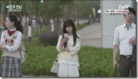 Plus.Nine.Boys.E04.mp4_003242405_thumb[1]