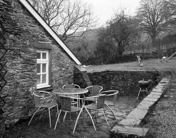 Horner-Cottage,-Horner,-nr.-Totnes,-Devon-12.jpg