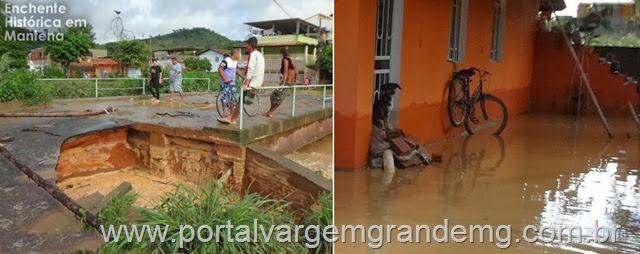 depois da enchente portal vargem grande   (22)
