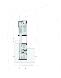plano-casa-planta-alta