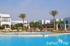 Фото 4 Coral Beach Rotana Resort Montazah