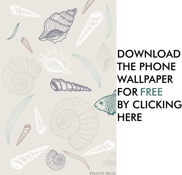 undersea_wallpaper_dainte_blog_background_freebie_sea_undwerworld