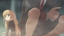 Little Busters EX - 02 - Large 28