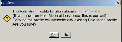 pm-overwrite