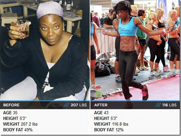 weight-loss-transformations--27