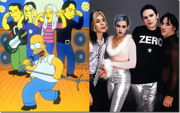 Smashing-Pumpkins_simpsons_www_antesydespues_com_ar
